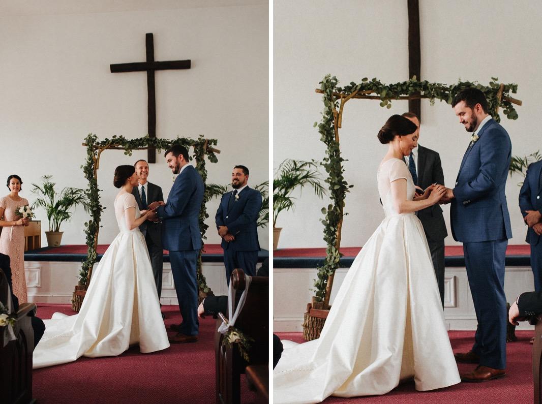 48_sheaf_county_barley_wedding_photography_bucks.jpg