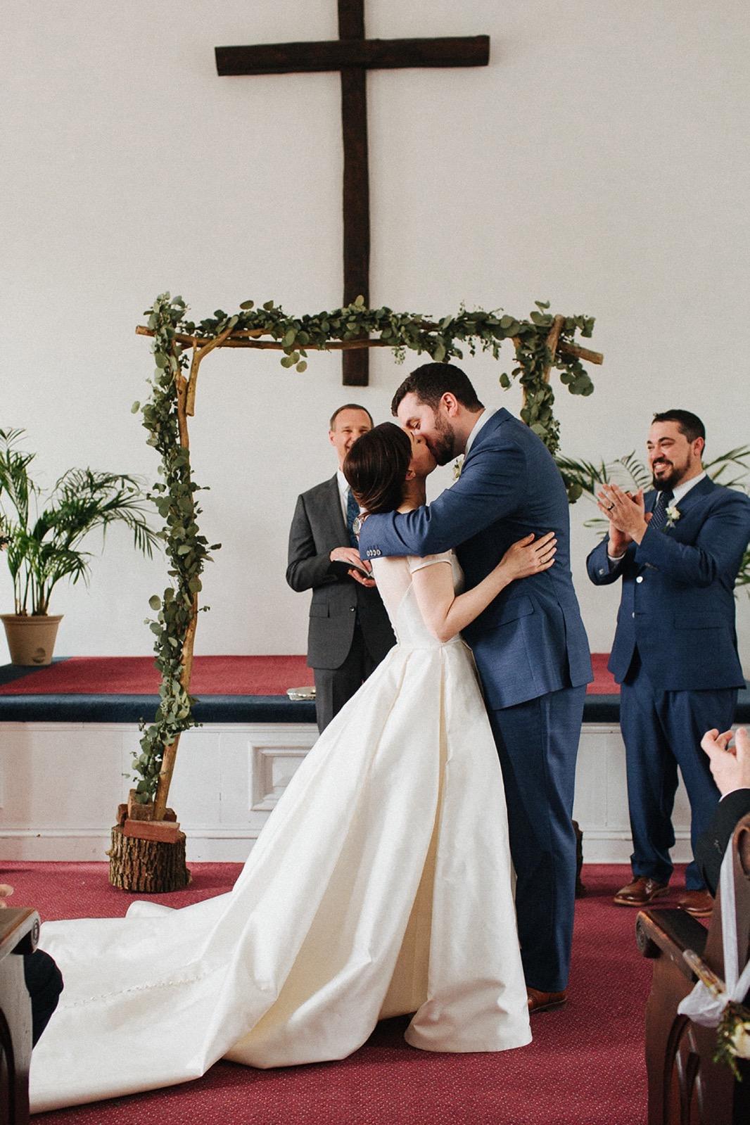 49_sheaf_county_barley_wedding_photography_bucks.jpg