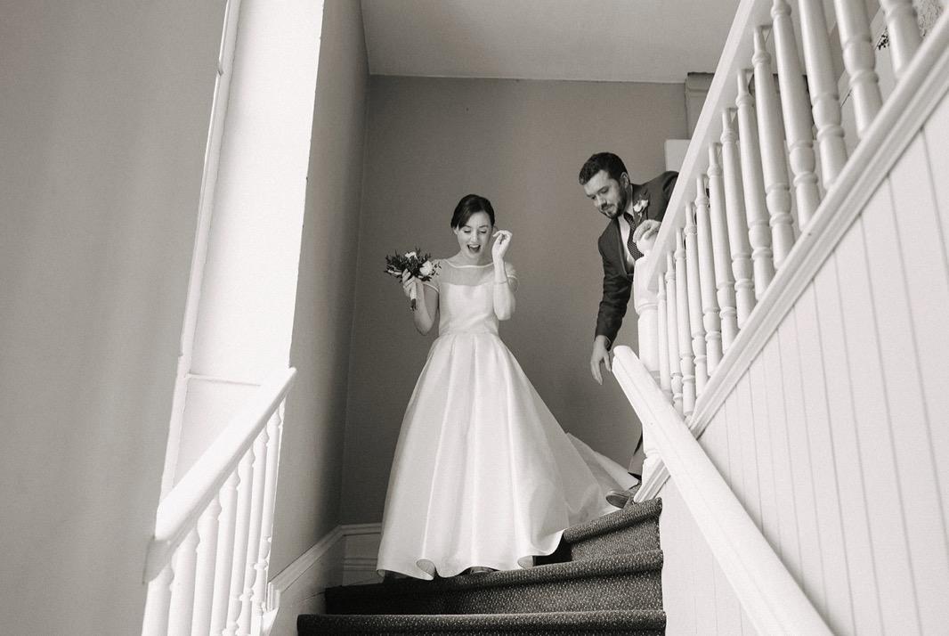 51_sheaf_county_barley_wedding_photography_bucks.jpg