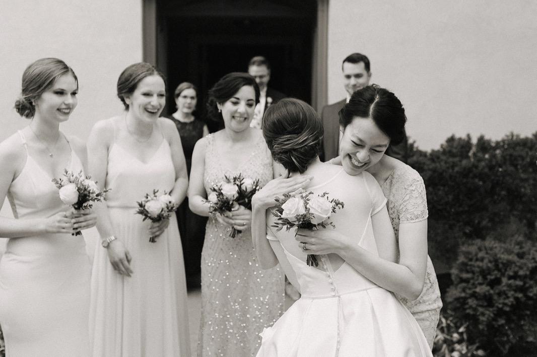 52_sheaf_county_barley_wedding_photography_bucks.jpg