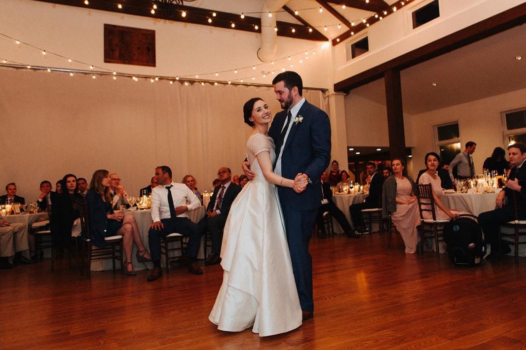 66_sheaf_county_barley_wedding_photography_bucks.jpg