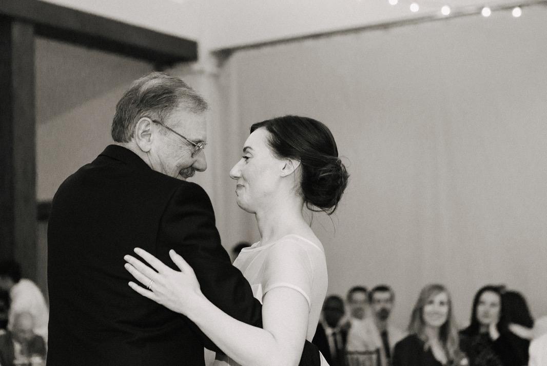 72_sheaf_county_barley_wedding_photography_bucks.jpg