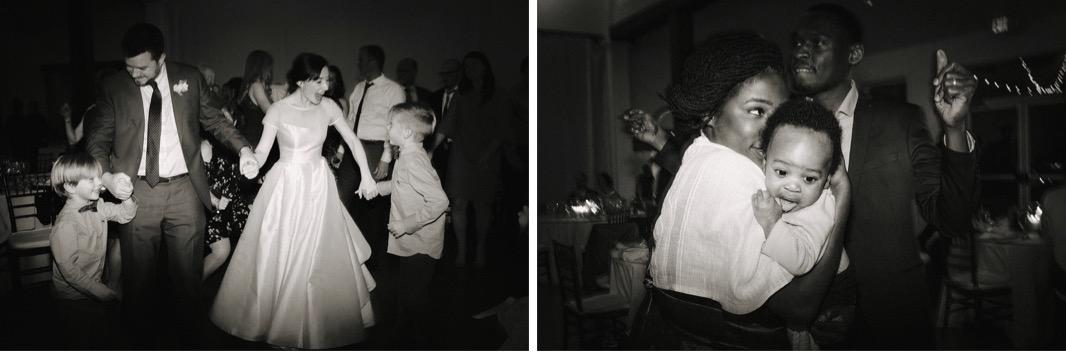 75_sheaf_county_barley_wedding_photography_bucks.jpg