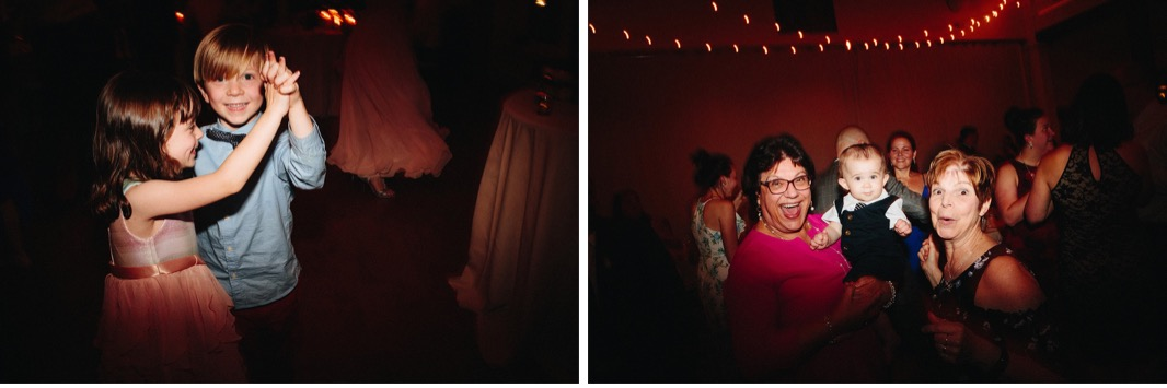 78_sheaf_county_barley_wedding_photography_bucks.jpg