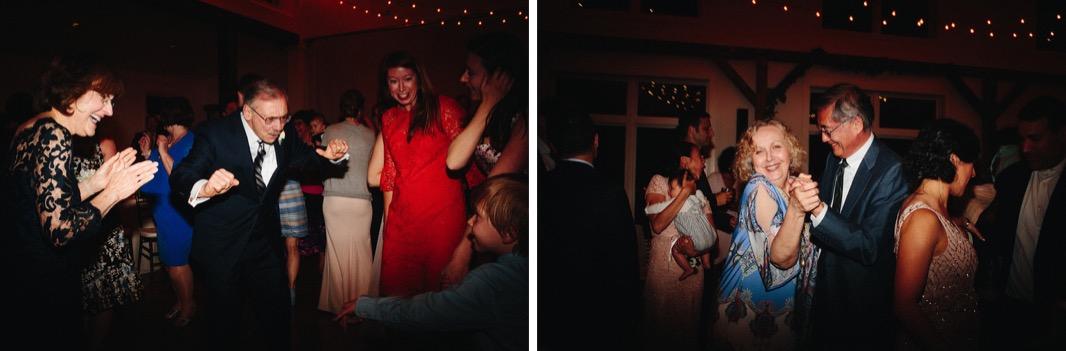 77_sheaf_county_barley_wedding_photography_bucks.jpg