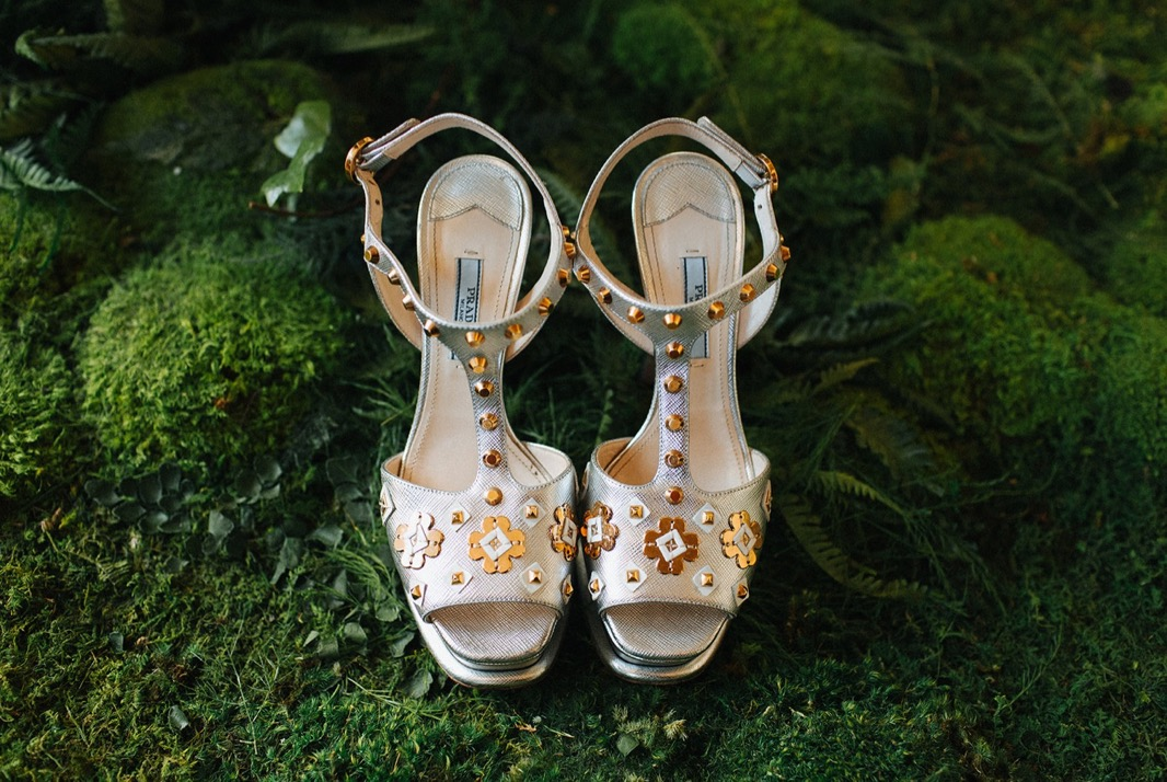 04_new_york_26bridge_wedding_brooklyn.jpg