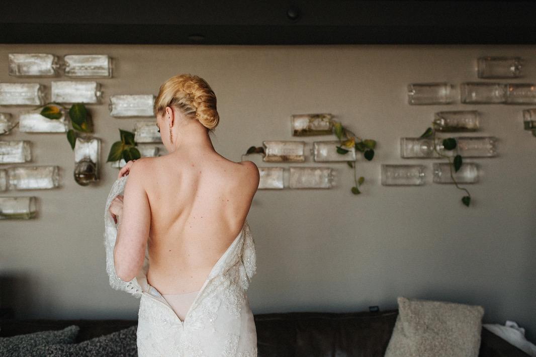 11_new_york_26bridge_wedding_brooklyn.jpg