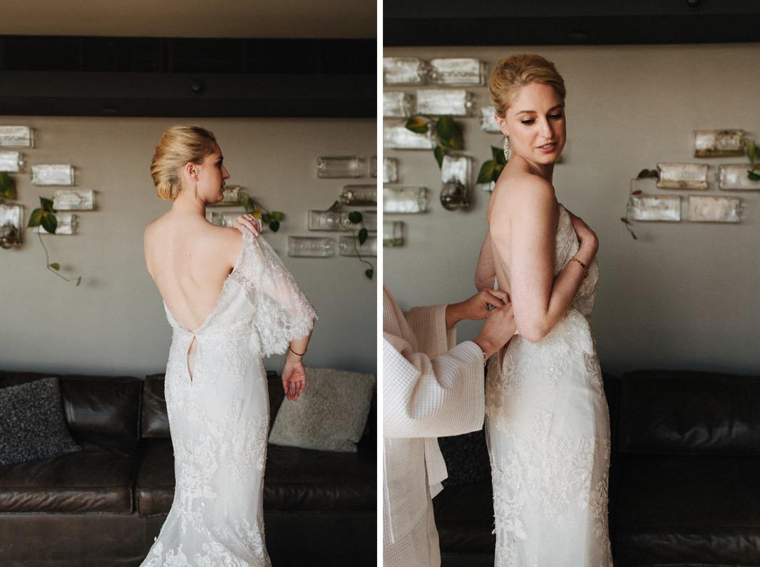 12_new_26bridge_york_wedding_brooklyn.jpg