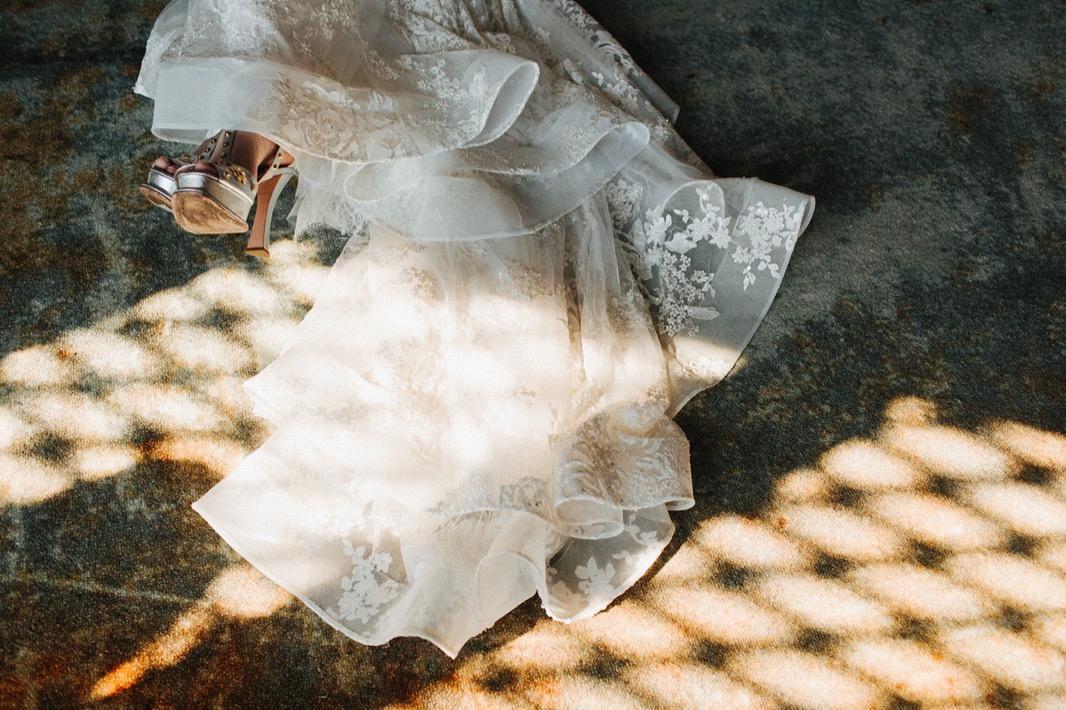 21_new_york_26bridge_wedding_brooklyn.jpg