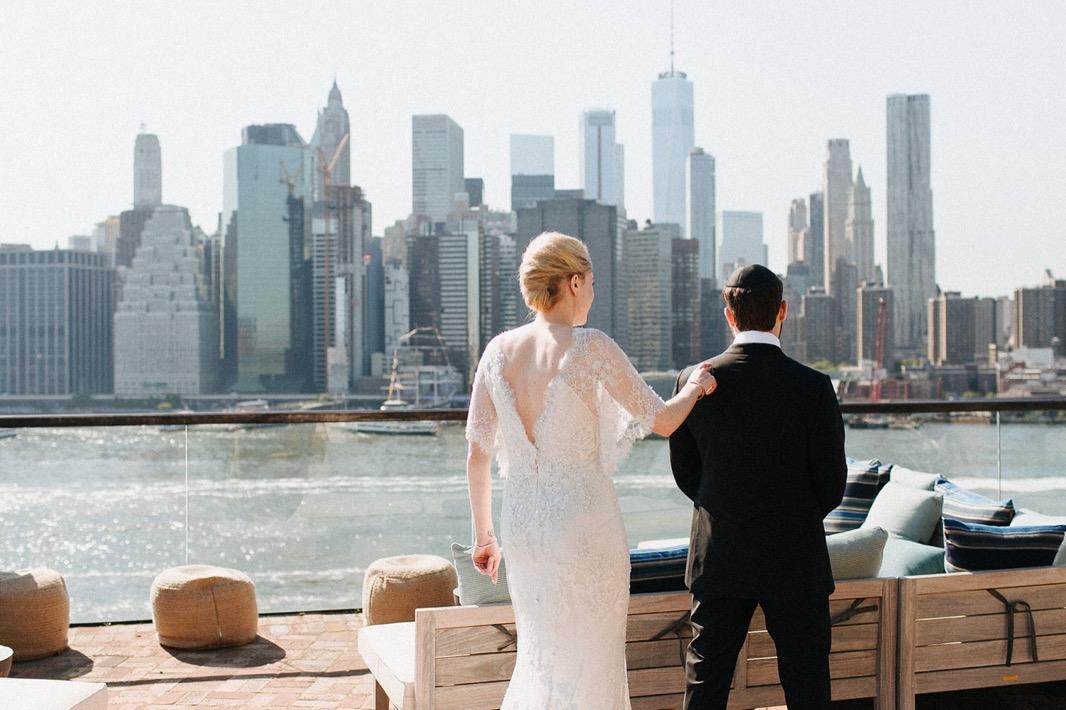 22_new_york_26bridge_wedding_brooklyn.jpg