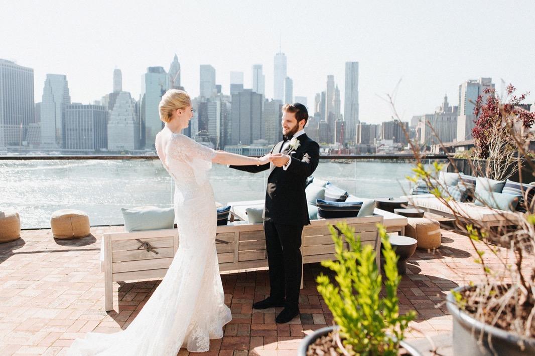 24_new_york_26bridge_wedding_brooklyn.jpg