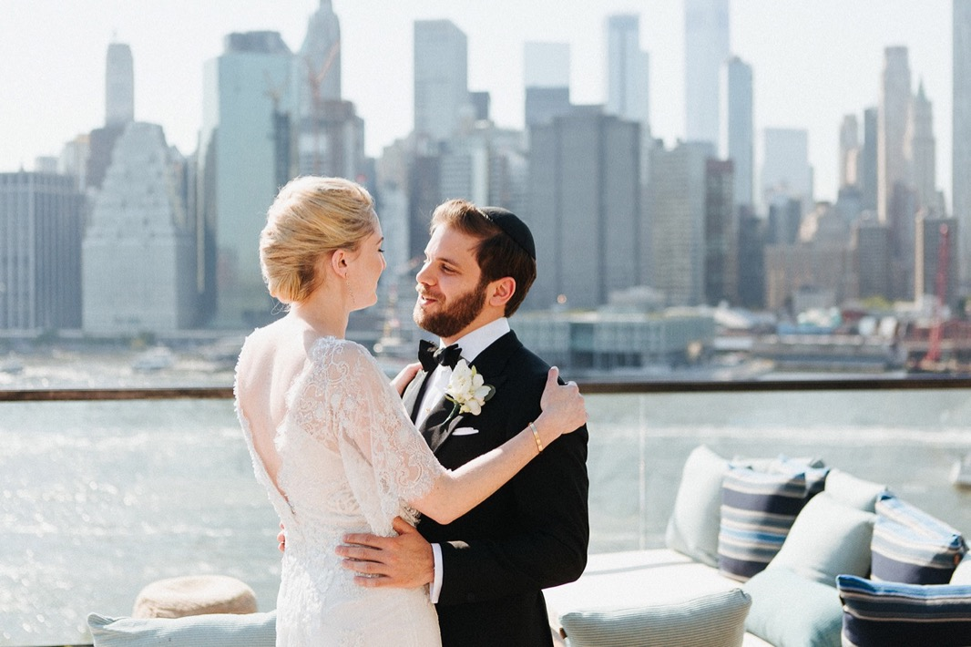 25_new_york_26bridge_wedding_brooklyn.jpg