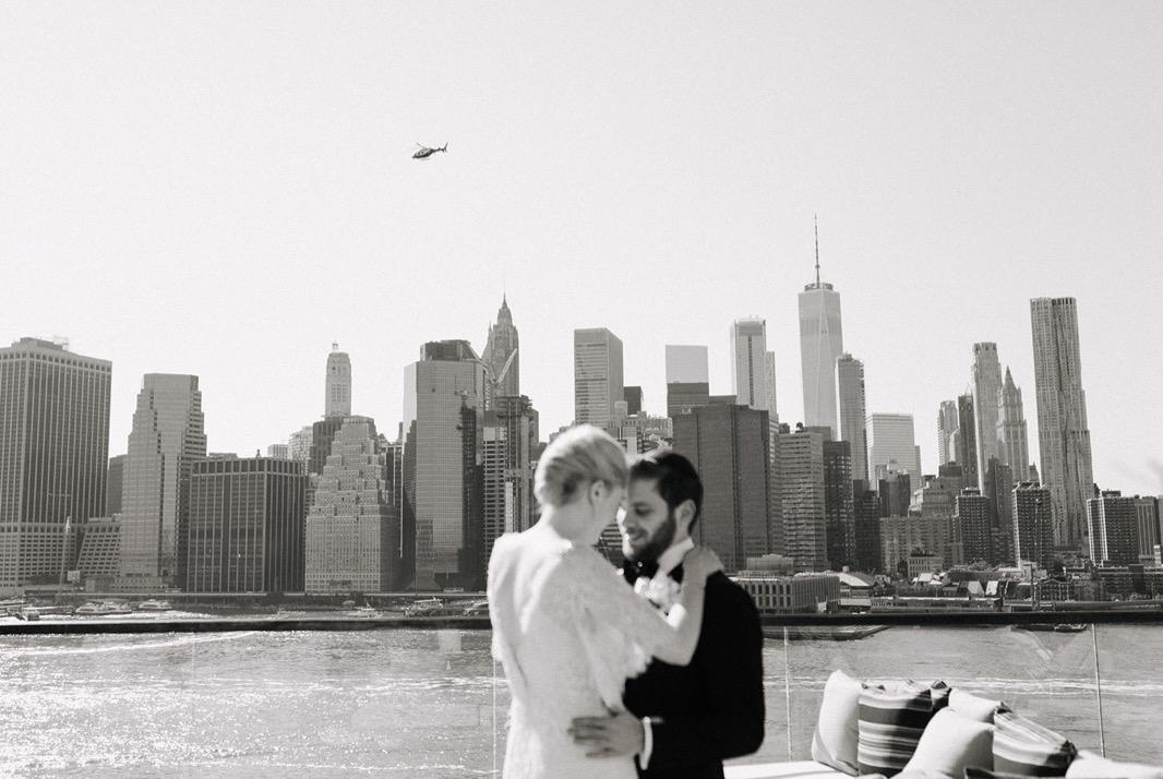 26_new_york_26bridge_wedding_brooklyn.jpg