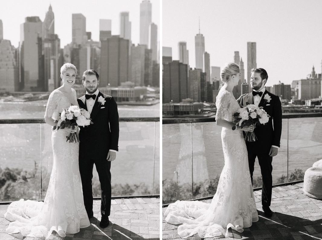 27_new_26bridge_york_wedding_brooklyn.jpg