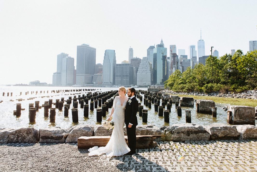 29_new_york_26bridge_wedding_brooklyn.jpg