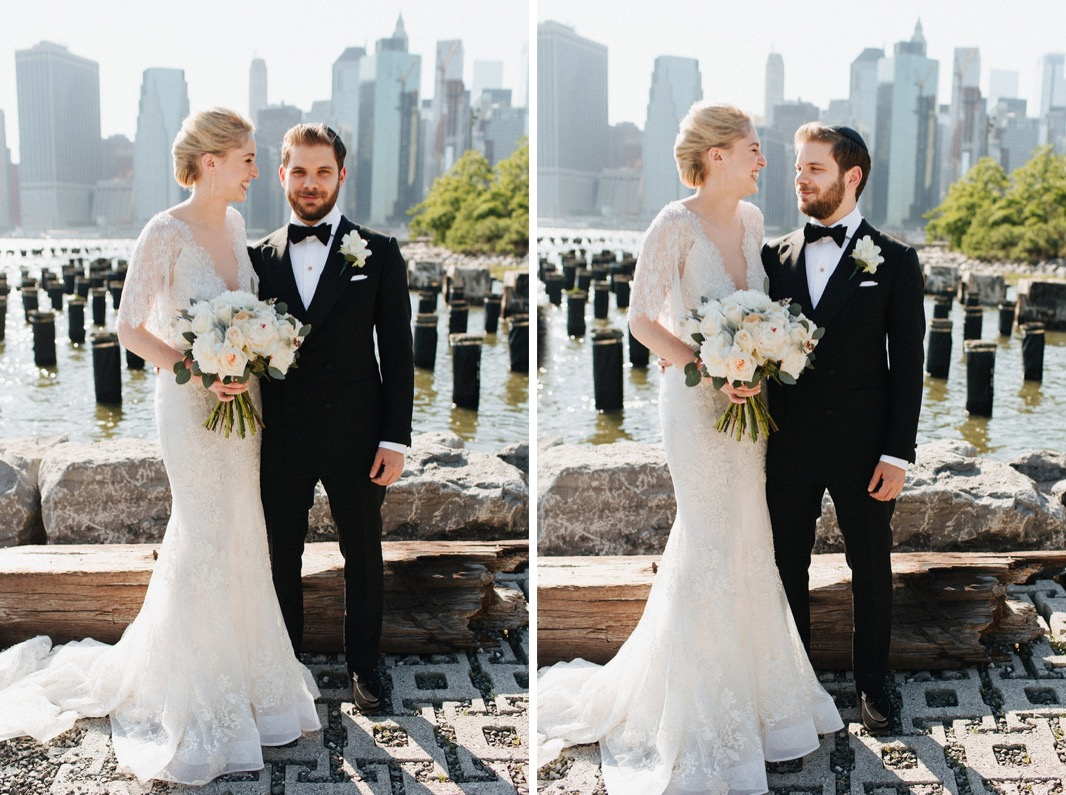30_new_26bridge_york_wedding_brooklyn.jpg