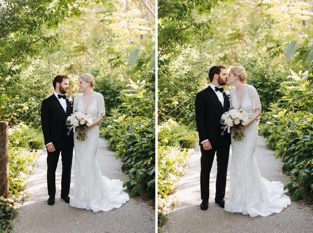32_new_26bridge_york_wedding_brooklyn.jpg