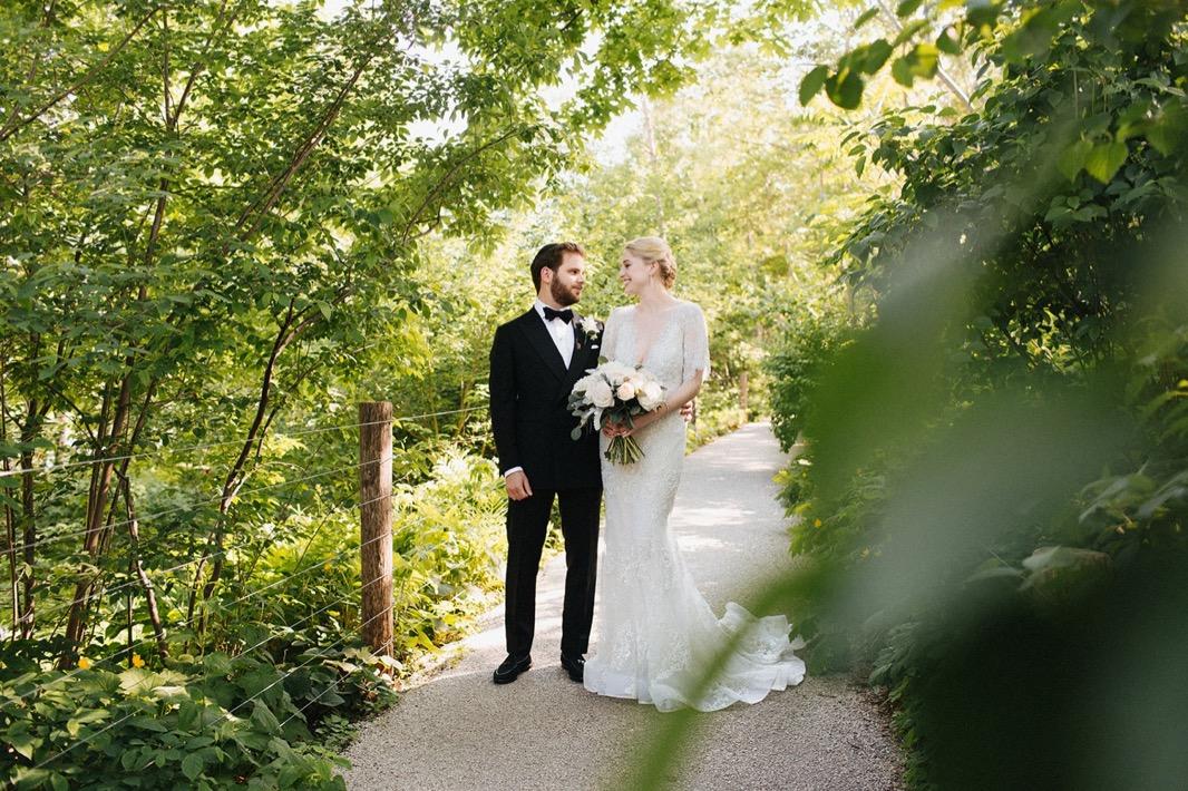 33_new_york_26bridge_wedding_brooklyn.jpg