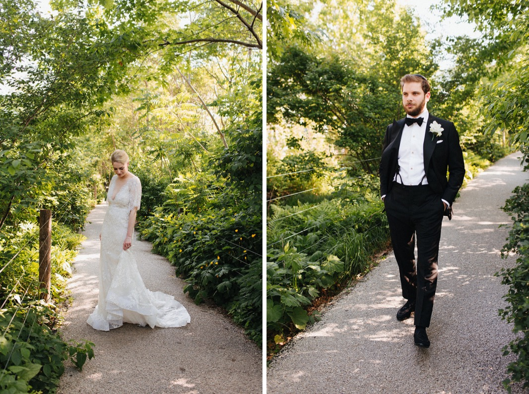 34_new_26bridge_york_wedding_brooklyn.jpg