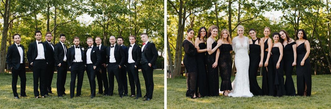 37_new_26bridge_york_wedding_brooklyn.jpg