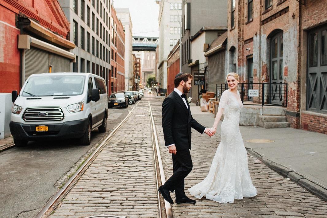 38_new_york_26bridge_wedding_brooklyn.jpg