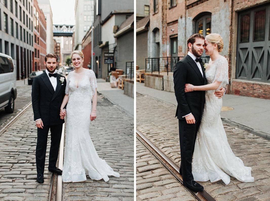 39_new_26bridge_york_wedding_brooklyn.jpg