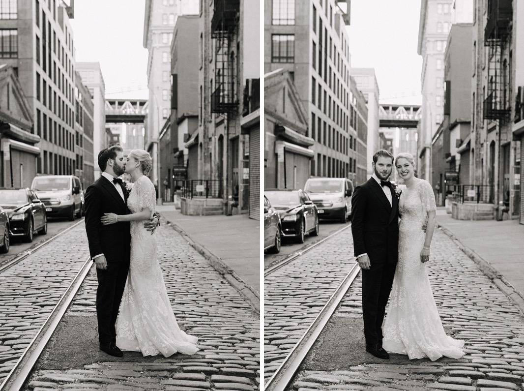 41_new_26bridge_york_wedding_brooklyn.jpg