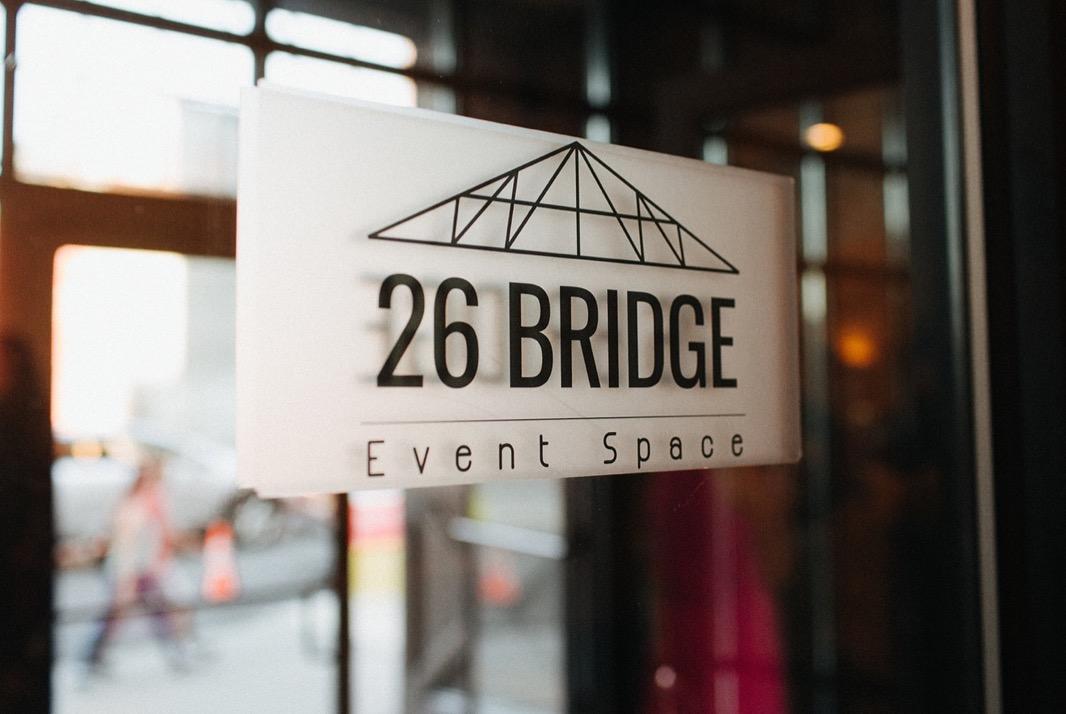 42_new_york_26bridge_wedding_brooklyn.jpg