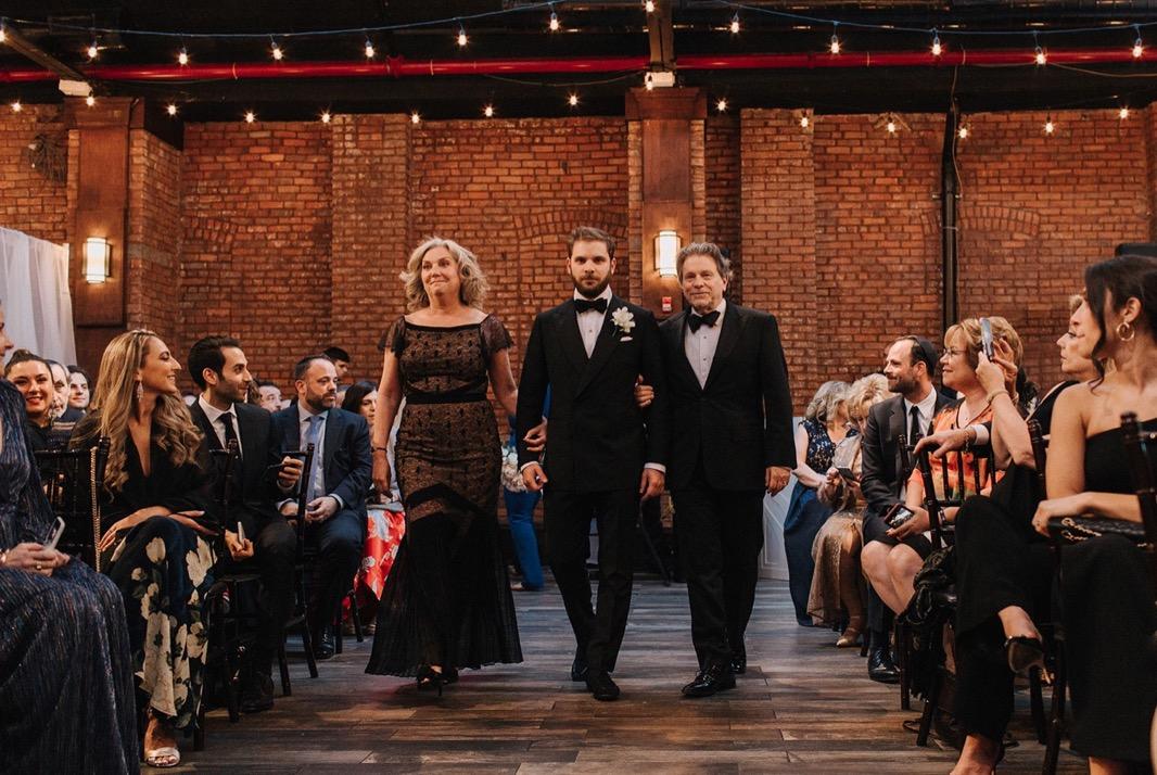 50_new_york_26bridge_wedding_brooklyn.jpg