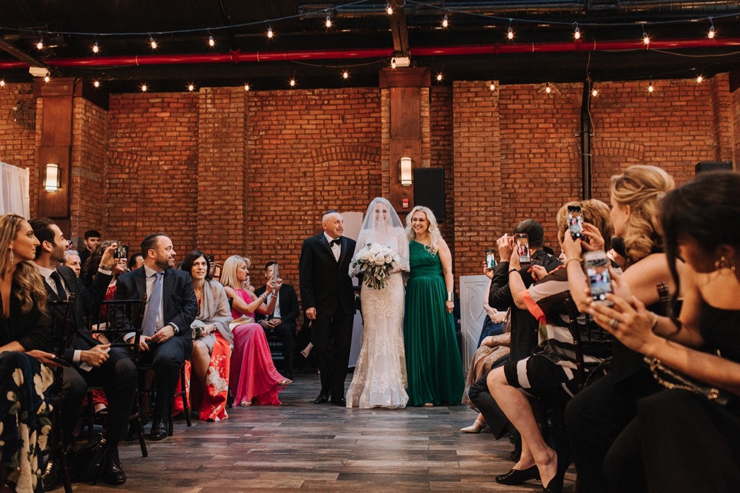 51_new_york_26bridge_wedding_brooklyn.jpg