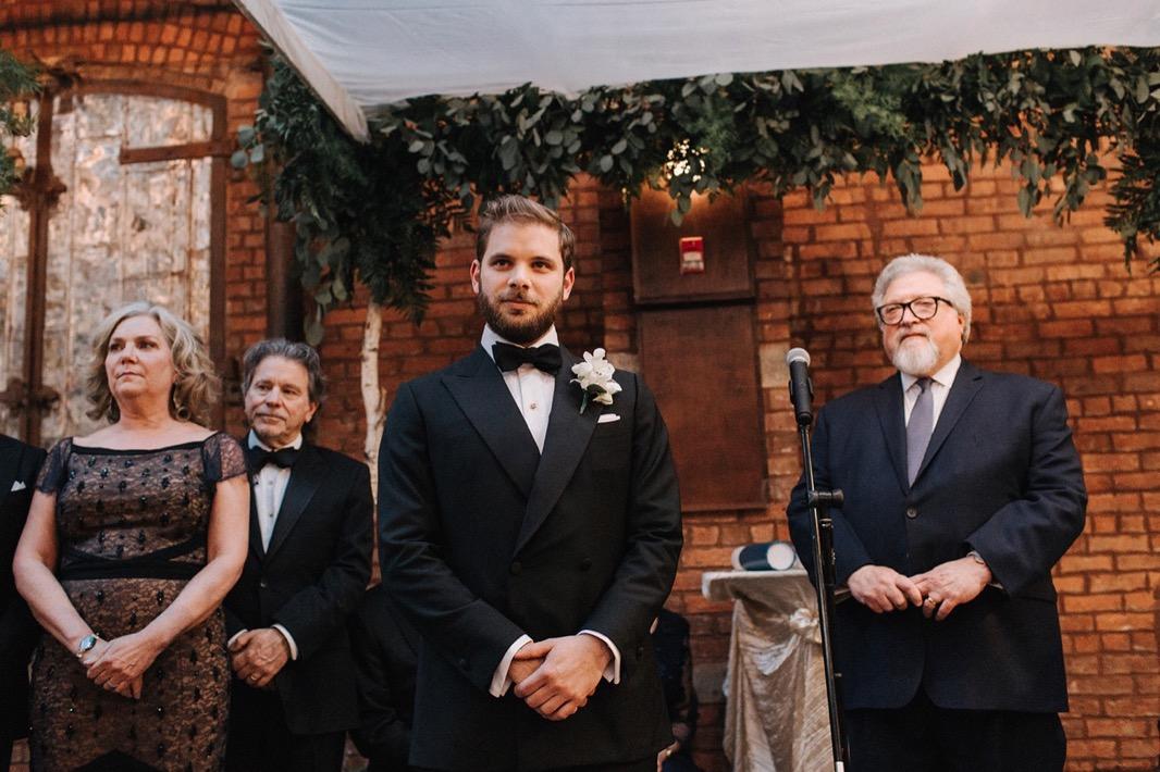 52_new_york_26bridge_wedding_brooklyn.jpg