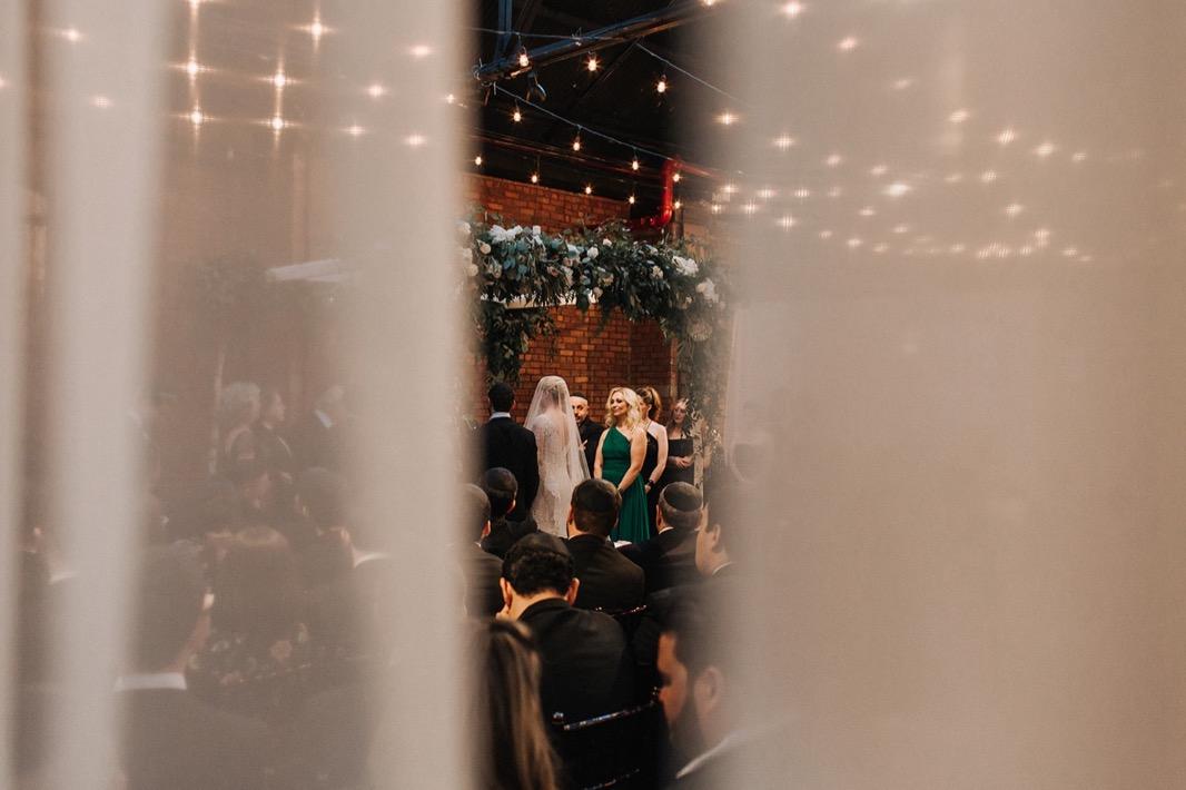 54_new_york_26bridge_wedding_brooklyn.jpg