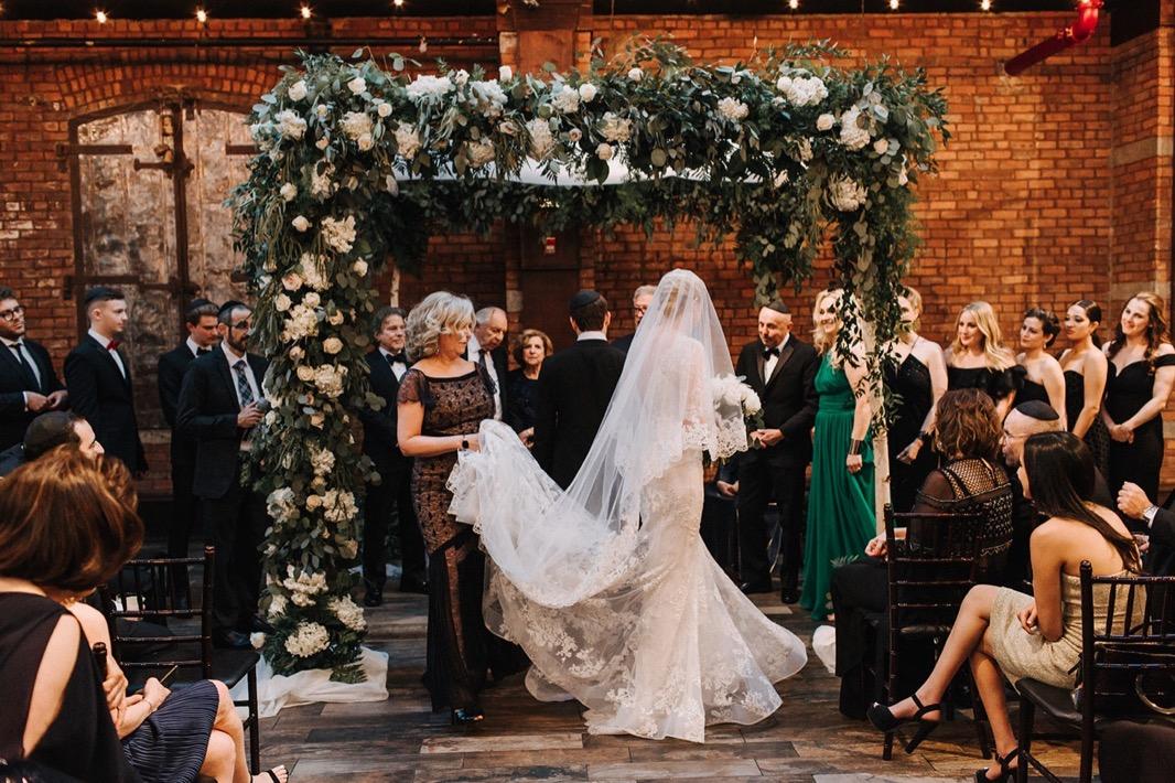 53_new_york_26bridge_wedding_brooklyn.jpg