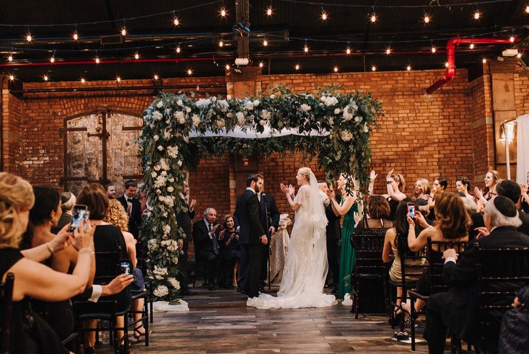 56_new_york_26bridge_wedding_brooklyn.jpg
