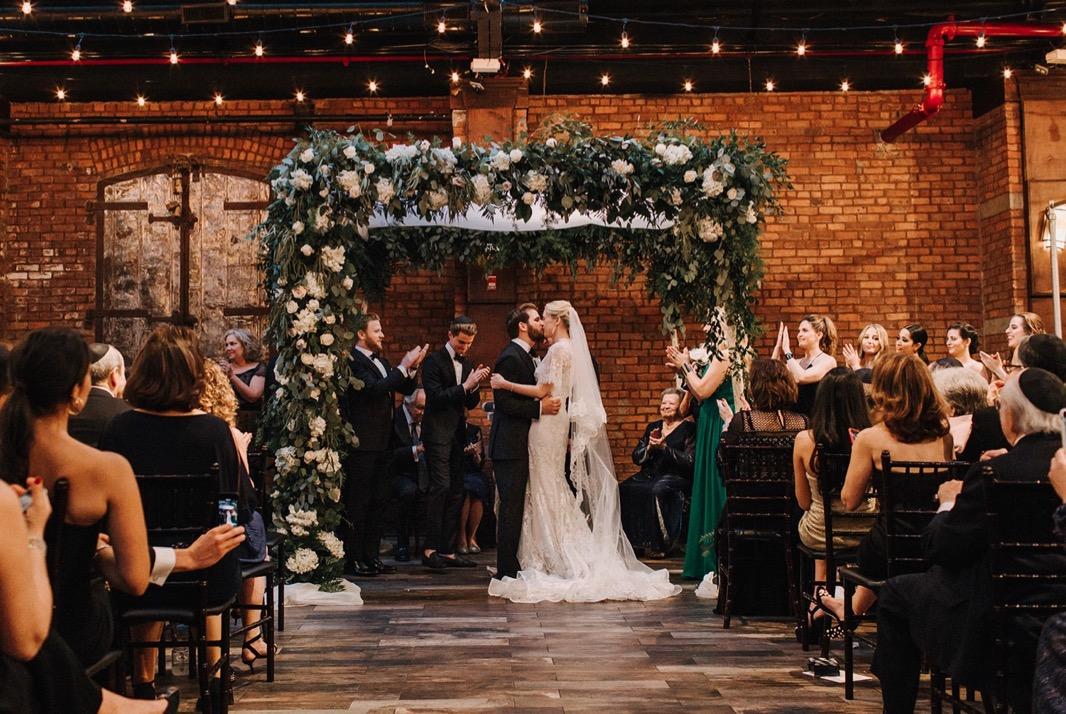 57_new_york_26bridge_wedding_brooklyn.jpg