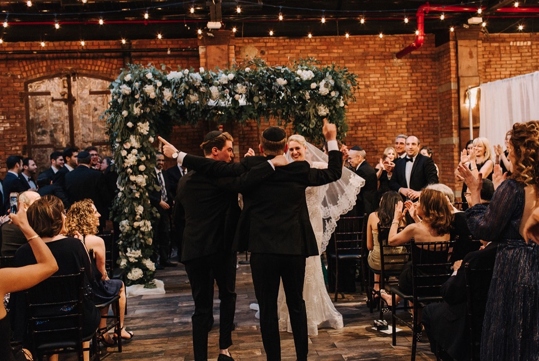 58_new_york_26bridge_wedding_brooklyn.jpg