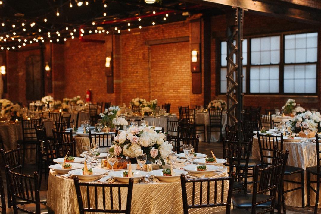 59_new_york_26bridge_wedding_brooklyn.jpg