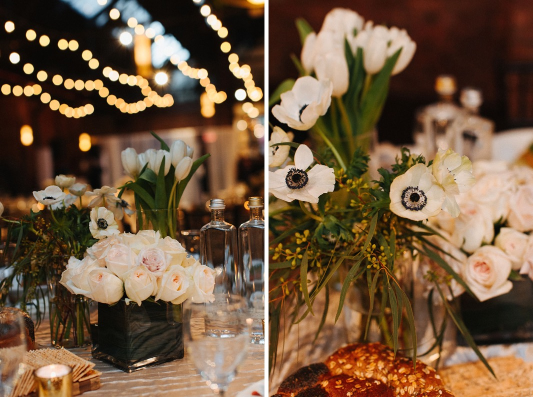 60_new_26bridge_york_wedding_brooklyn.jpg