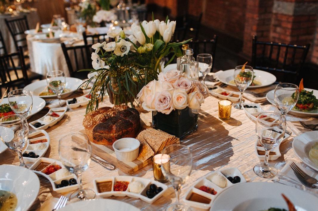 61_new_york_26bridge_wedding_brooklyn.jpg
