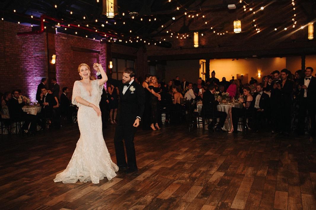 66_new_york_26bridge_wedding_brooklyn.jpg