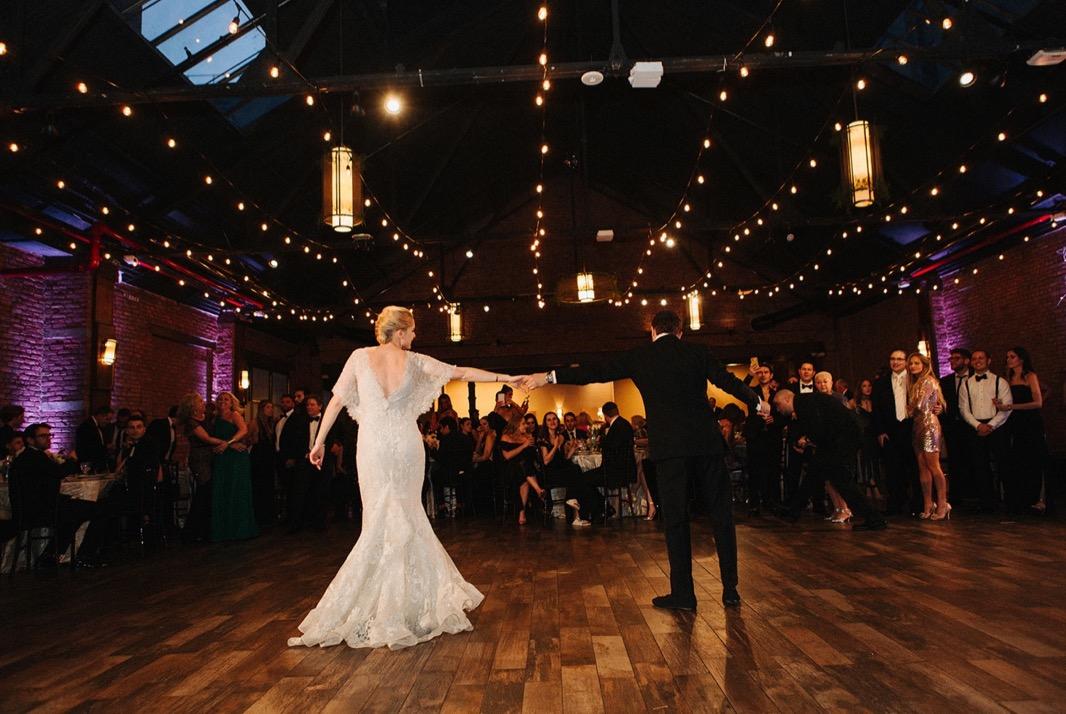 67_new_york_26bridge_wedding_brooklyn.jpg