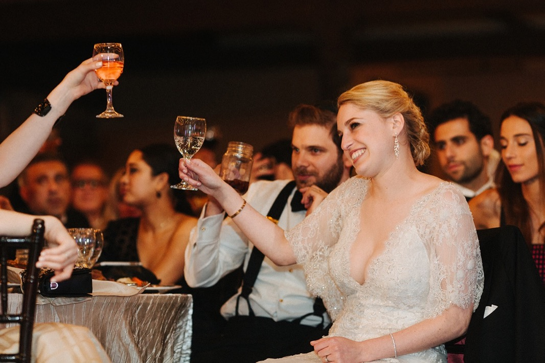 70_new_york_26bridge_wedding_brooklyn.jpg