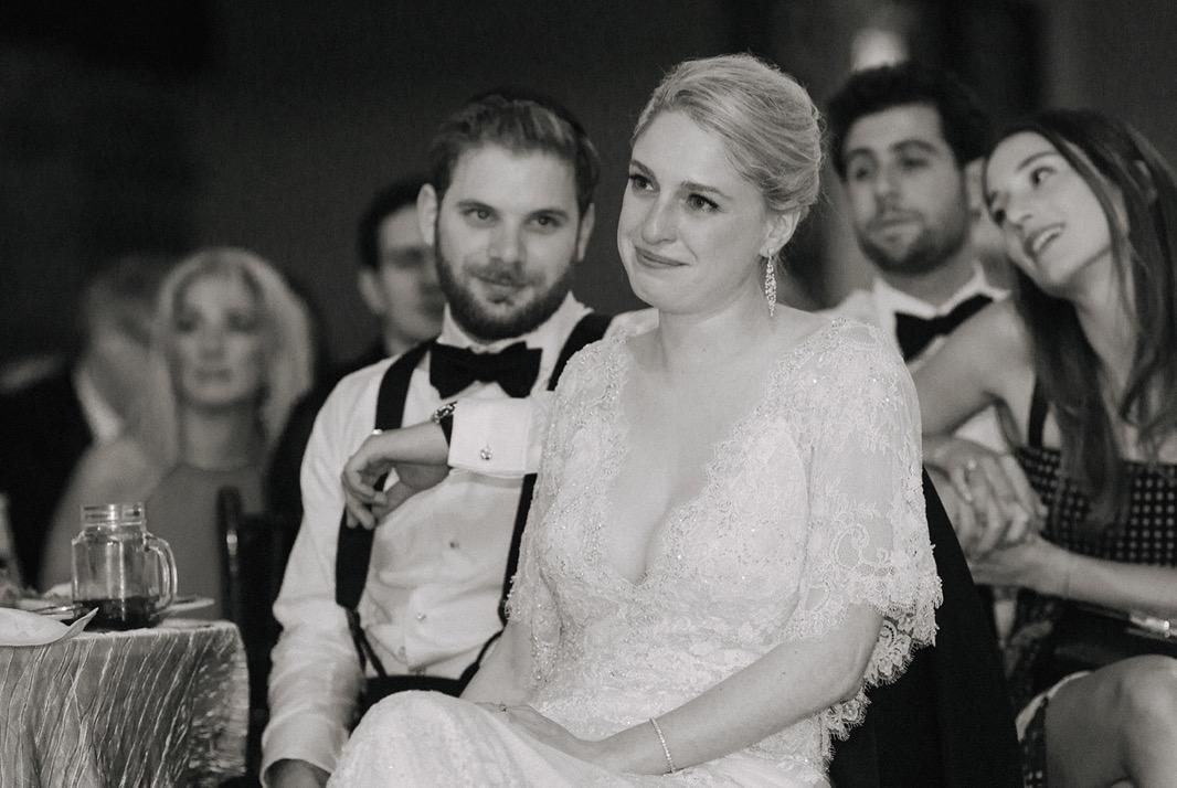 73_new_york_26bridge_wedding_brooklyn.jpg