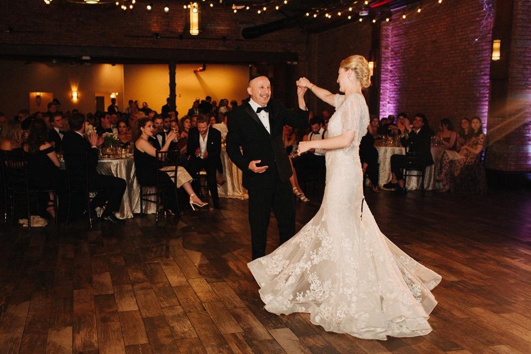 74_new_york_26bridge_wedding_brooklyn.jpg