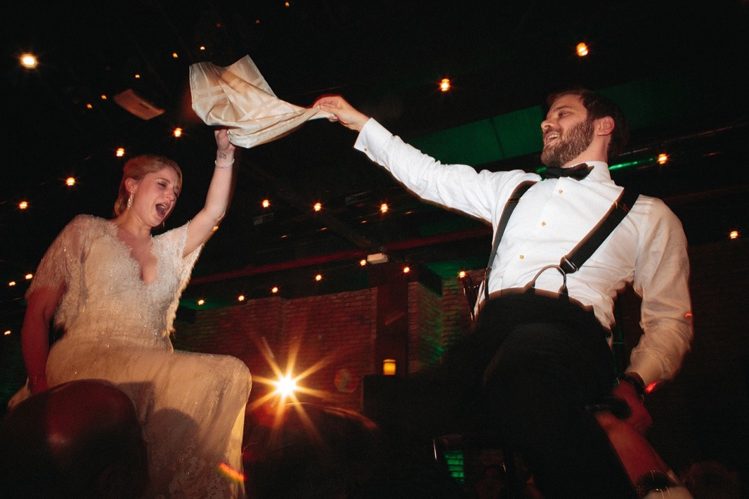 76_new_york_26bridge_wedding_brooklyn.jpg