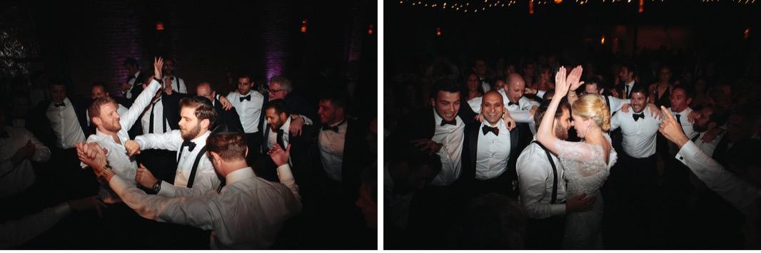 77_new_26bridge_york_wedding_brooklyn.jpg