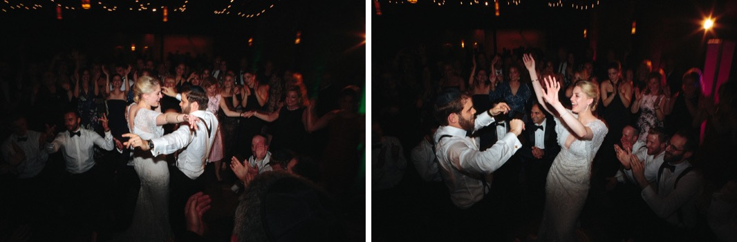 78_new_26bridge_york_wedding_brooklyn.jpg
