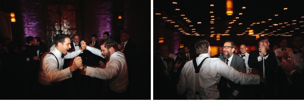80_new_26bridge_york_wedding_brooklyn.jpg