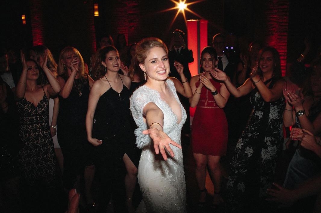 79_new_york_26bridge_wedding_brooklyn.jpg