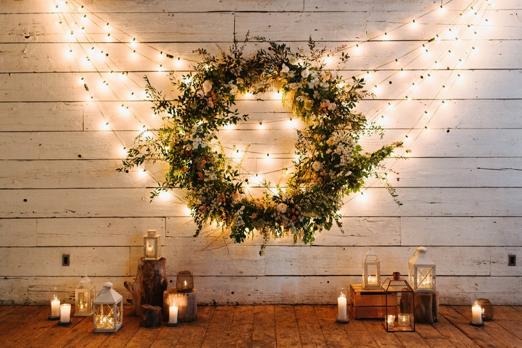 intimate_rustic_garden_wedding_terrain